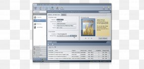 Interface Demonstration - Look And Feel Graphical User Interface Swing Java PNG