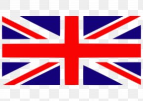 English - United Kingdom Of Great Britain And Ireland Flag Of The United Kingdom Saint Patrick's Saltire PNG