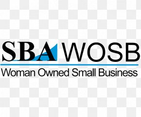 Business - Small Business Administration Woman Owned Business HUBZone PNG