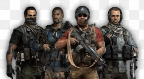 Tom Clancys Ghost Recon - Tom Clancy's Ghost Recon Wildlands PlayStation 4 Tom Clancy's Ghost Recon Predator Tom Clancy's Ghost Recon: Jungle Storm Video Game PNG