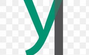 Clock - Aqua Teal Graphic Design Green PNG