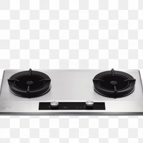 Gas Stove - Gas Stove Cookware And Bakeware Kitchen Hearth PNG