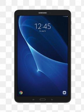 Samsung Galaxy Tab Series - Samsung Galaxy Tab A 9.7 Samsung Galaxy Tab 7.0 Android Computer PNG
