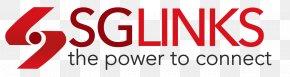 Gentingsingaporelogo - Business Singapore Art Advertising PNG