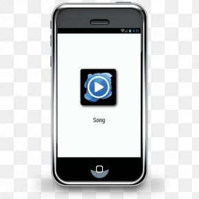 Smartphone - Feature Phone Smartphone Android Google Play PNG