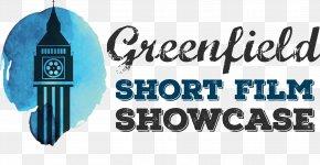 Short Film - Essay Advertising Paper Short Film Media PNG