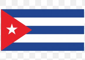 Eps Format - Flag Of Cuba Flag Of The Dominican Republic United States PNG