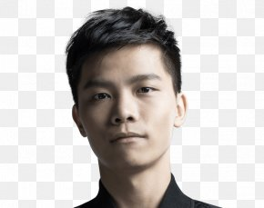 League Of Legends - Gogoing Tencent League Of Legends Pro League League Of Legends World Championship Edward Gaming PNG