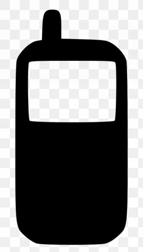 Phone Icons - IPhone Telephone Call Mobile Phone Accessories Blackphone PNG
