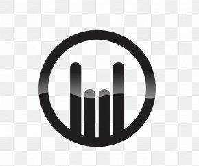 Logo Graphic Design Designer Graphics PNG