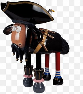 Admirable Piracy Pirate Parrot International Waters Pittsburgh Pirates Squirreltailoven Fun Painted Chair Ideas Images Squirreltailovenorg