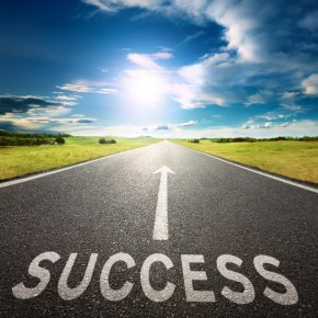 Success - Business Management Organization Finance Sales PNG