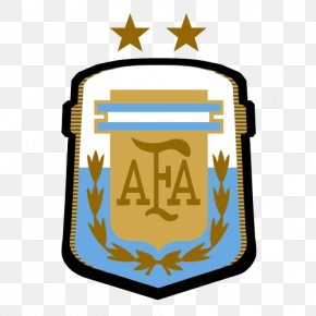 CONMEBOLFootball - Argentina National Football Team Dream League Soccer 2018 World Cup FIFA World Cup Qualifiers PNG