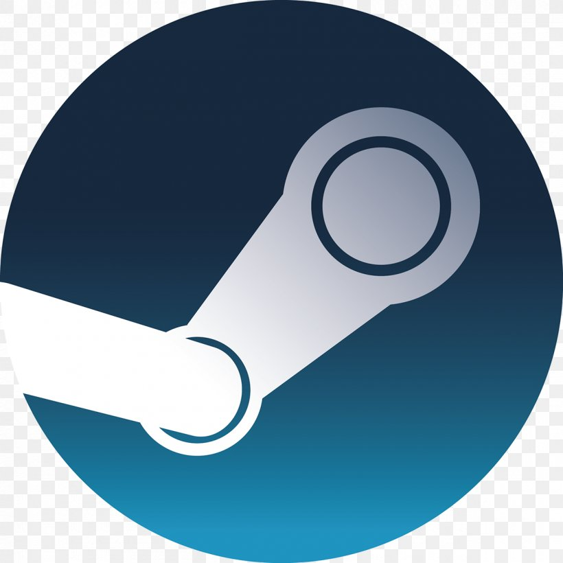 Brand Logo Steam Png 1200x1200px Brand Behance Logo Microsoft Azure Steam Download Free Here you'll find hundreds of high quality steam transparent png or svg. brand logo steam png 1200x1200px