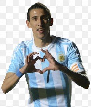 Di Maria - Ángel Di Maria Argentina National Football Team La Liga FC Barcelona Transfer Window PNG
