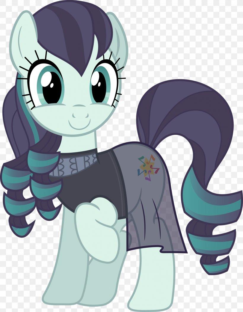 Pony Rainbow Dash Applejack Rarity Twilight Sparkle Png