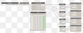 Door Number - Product Design Floor Plan Line Angle PNG