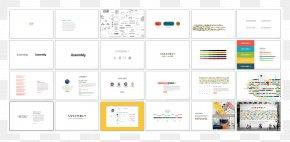 World Wide Web - Web Page Web Template Responsive Web Design PNG