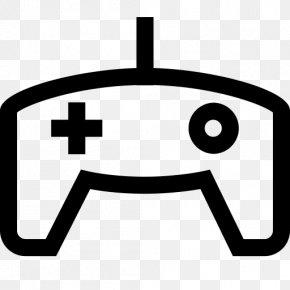 Outdoor Games Icon - Customer Service Clip Art Gratis PNG