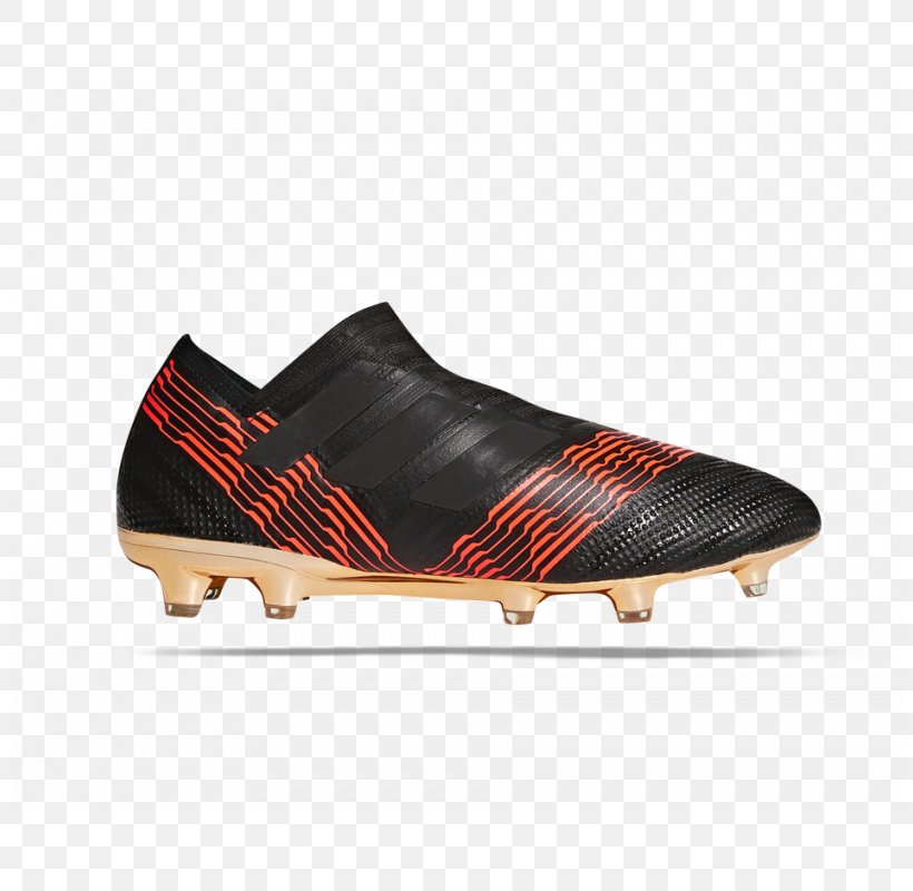 adidas Predator 20+ FG Junior Firm Ground Soccer Cleat.
