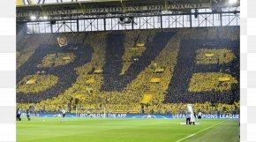 Football - Borussia Dortmund 2018 World Cup UEFA Champions League Sport Football PNG