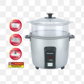 Rice - Rice Cookers Food Steamers Electric Cooker Slow Cookers PNG