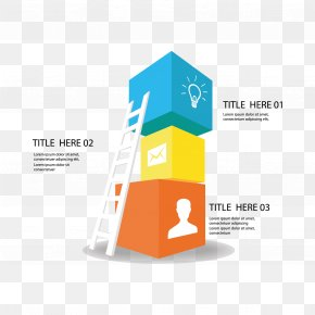 Vector Ladder And Information Map - Vector Map Information Euclidean Vector PNG