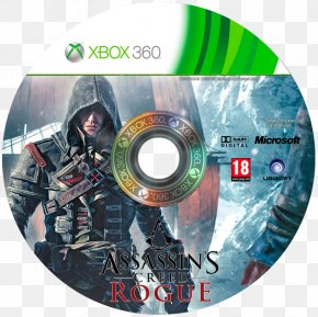 Assassins Creed Unity - Assassin's Creed Rogue Assassin's Creed Unity Assassin's Creed IV: Black Flag Xbox 360 PNG