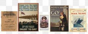 Book - Great Britain Book Art Advertising PNG