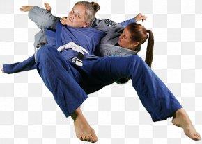 Brazilian Jiu Jitsu - Krav Maga Memphis Brazilian Jiu-jitsu Jujutsu Self-defense PNG
