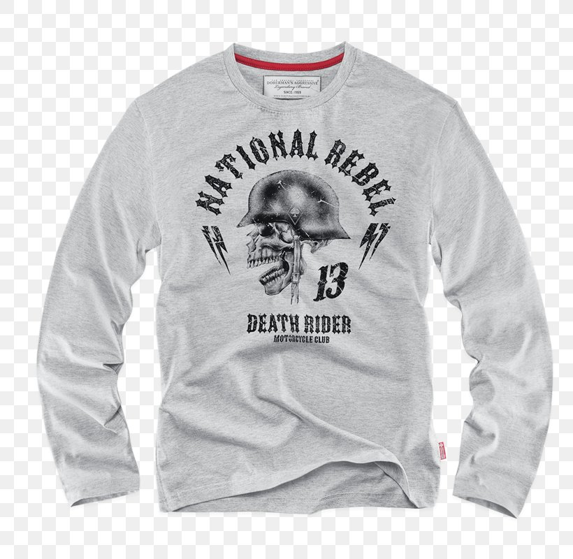 T-shirt Hoodie Sleeve Clothing Bluza, PNG, 800x800px, Tshirt, Active Shirt, Bluza, Brand, Clothing Download Free