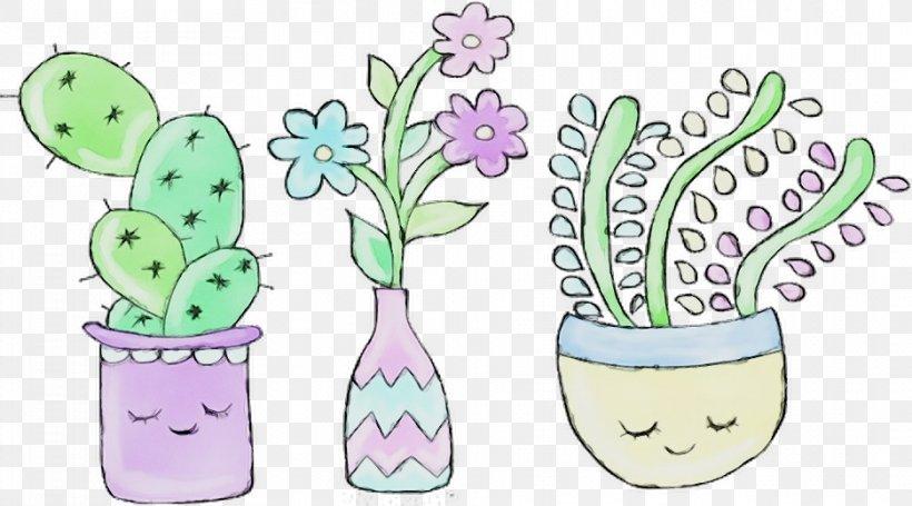 Flowerpot Plant Clip Art Flower Plant Stem, PNG, 936x520px, Watercolor, Flower, Flowerpot, Paint, Plant Download Free