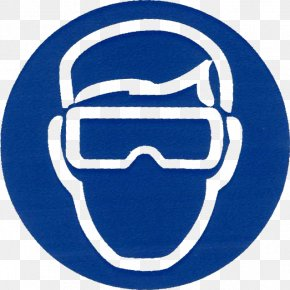 People Diving - Goggles Personal Protective Equipment Eye Protection Safety Glasses PNG