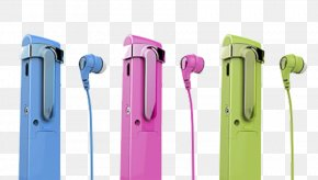 Color Bluetooth Hearing Aids - Hearing Aid Bone Conduction Audio Equipment PNG