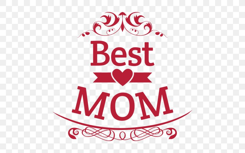 Mother's Day Clip Art, PNG, 512x512px, Mother S Day, Area, Brand, Child, Display Resolution Download Free