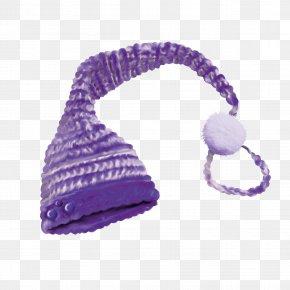Hat - Headgear Albom Yandex Clip Art PNG