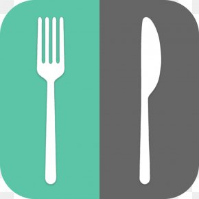 Plate - Plate Restaurant Cafe Computer Software Cutlery PNG