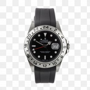 Rolex - Watch TAG Heuer Rolex Breitling SA Swiss Made PNG
