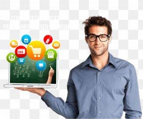 Laptop - Laptop Computer Software Software As A Service Computer Program Information Technology PNG