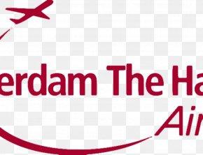 Rotterdam The Hague Airport Logo Brand Clip Art Font PNG