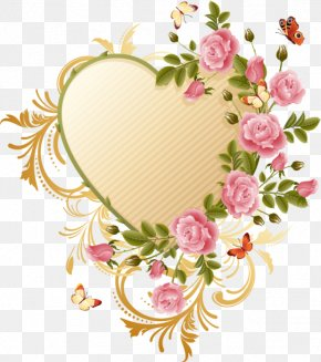 Heart - Heart Love Romance Significant Other PNG