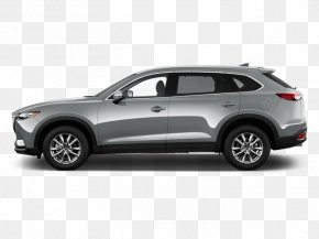Mazda - Mazda Motor Corporation Car Sport Utility Vehicle Mazda CX-5 PNG