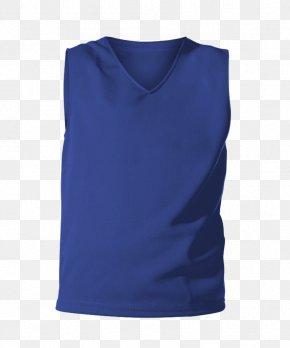Youth Cheer Uniforms - T-shirt Gilets Active Tank M Sleeveless Shirt PNG