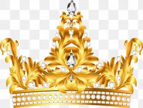 Crown - Crown Of Queen Elizabeth The Queen Mother Image Clip Art PNG