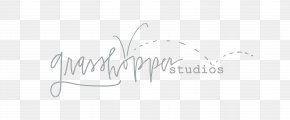 Grasshopper Surface - Logo Product Design Brand Desktop Wallpaper Font PNG