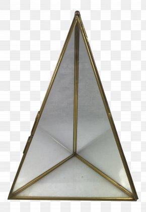 Brass Metal - Metal Background PNG