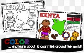 United States - World United States Kindergarten Homeschooling Nursery School PNG