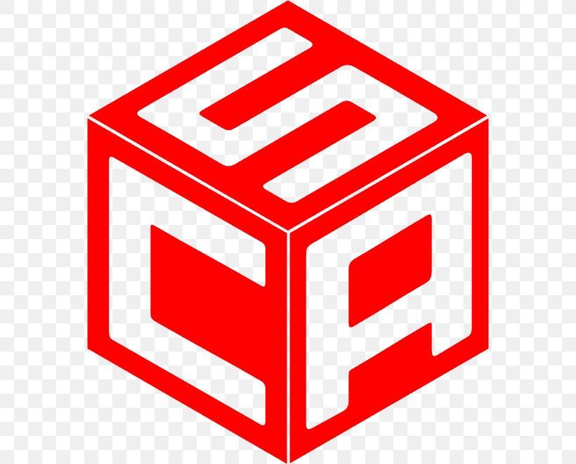 Préparation Mentale Logo Psychology Focus Consultants, PNG, 572x660px, Logo, Area, Brand, Csi Crime Scene Investigation, Empresa Download Free