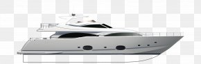 Ships And Yacht - Water Transportation Boat Watercraft Yacht Naval Architecture PNG