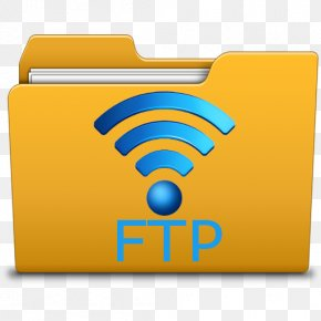Android - Android File Transfer Protocol Download Computer Servers PNG